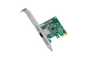 Ethernet Server Adapter I210 family