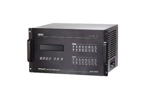 VM1600-AT-K
