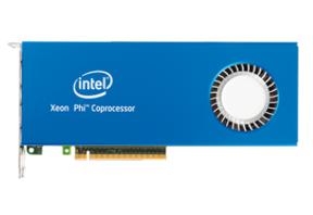 Xeon Phi 3120P / 3120A (IMAGE)