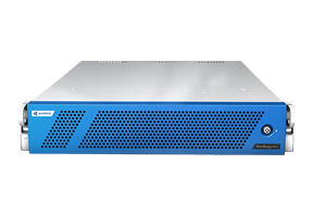 NeoSapphire P710 All-Flash Array
